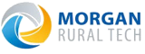 Morgan Rural Tech